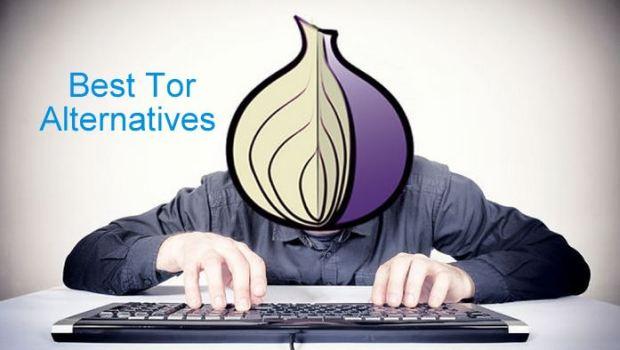 tor alternatives 1