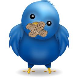 twitter_bird_mute